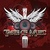 TasteofmusicTV