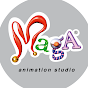 MagaAnimationStudio