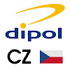 dipolcz