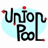 Union Pool
