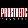 ProstheticRecords