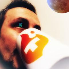 youtubeur Davjack