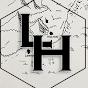 HeadGames Entertainment