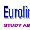 Euro Lingua