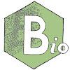 Breaking Bio Podcast