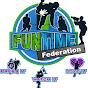 Fun Time Federation