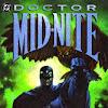 Doc Midnight