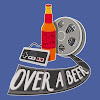 Over a Beer
