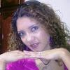 Sol Martinez