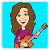 Patty Shukla Kids TV - Children's songs