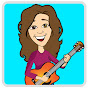Patty Shukla Kids Tv - Children's Songs video