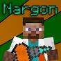 NargonCZ