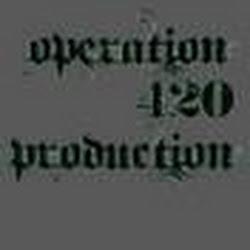 OPERATIONxxx420xxx