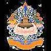 BuddhaOfCompassion