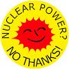 FukushimaActionDay
