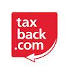 taxback.com