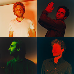Dawes Roll With The Punches Official Video Doovi