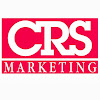 CRS Marketing