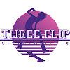 Three Flip Studios