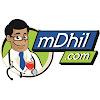 mDhil Health