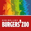Burgers' Zoo