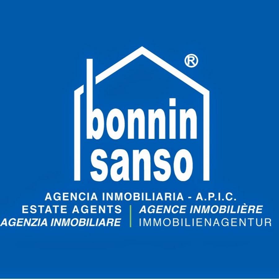 Inmobiliaria bonnin sanso menorca youtube - Inmobiliaria bonnin sanso ...