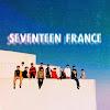 SEVENTEENFrance FanSub