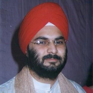Rattandip Singh