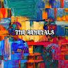 GeneralsMusic