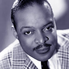 Count Basie - Topic