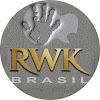 rockwalkbrasil