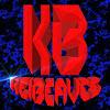 keiBEAVES