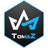 TomazTV