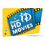 iDream HD Movies