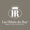 Les Hôtels du Roy