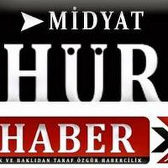 E-Midyat Güncel Haber Sitesi