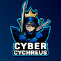 CYCHREUS