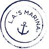 Visit Marina del Rey