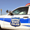 Indiana State Police Information Channel