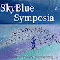 SkyBlue Symposia