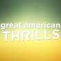 Great American Thrills