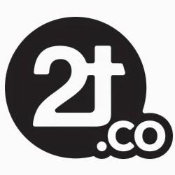 2Type.co