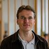 Andreas Kjeldgaard