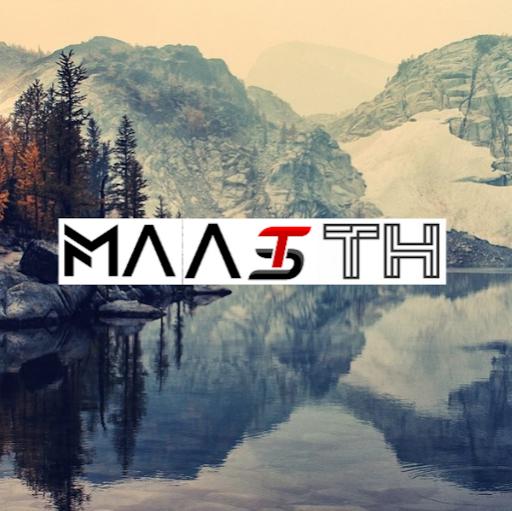 Maasth Gaming