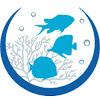 ReefClub Aquarismo