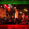 pintabien reggae -  oficial -