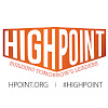 High Point Leadership Camp