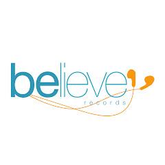 Believerecordstube