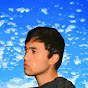 Yung Lean - Ginseng Strip (Instrumental Re-Mastered) - YouTube