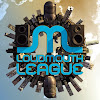 TheLoudMouthLeague